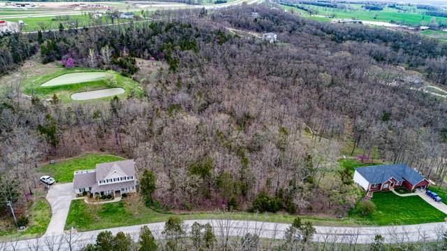 10114 Cedar Knoll Dr, EUGENE, MO 65032 (MLS #397091) :: Columbia Real Estate