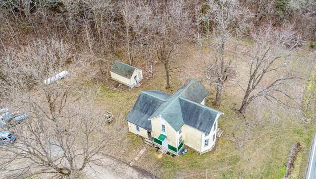 173 Missouri 94, RHINELAND, MO 65069 (MLS #397131) :: Columbia Real Estate