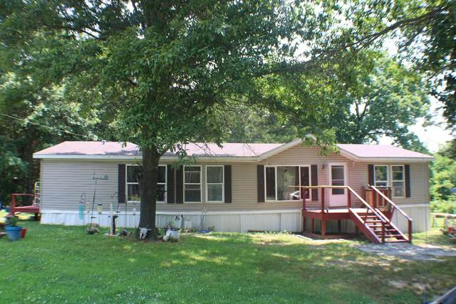 Address Not Published, Fulton, MO 65251 (MLS #397174) :: Columbia Real Estate
