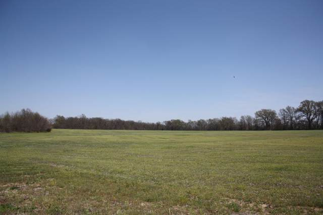 TR 203 E Low Crossing Rd, Hallsville, MO 65255 (MLS #397215) :: Columbia Real Estate