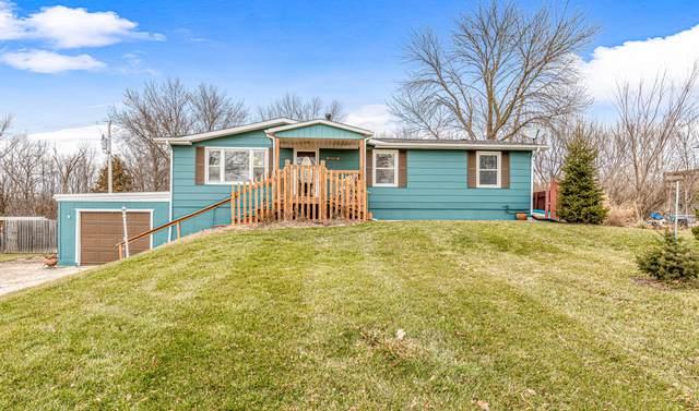 1645 State Hwy Ww, Fulton, MO 65251 (MLS #397315) :: Columbia Real Estate