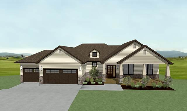 114 Peterson Ln, Ashland, MO 65010 (MLS #397413) :: Columbia Real Estate