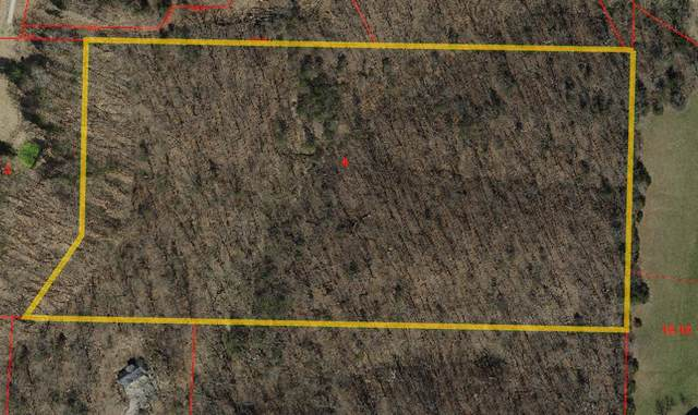 LOT 4 S High Point Ln, Columbia, MO 65203 (MLS #397617) :: Columbia Real Estate