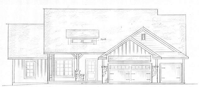 LOT 28A Heath Ct, Columbia, MO 65203 (MLS #397856) :: Columbia Real Estate