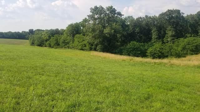 0 LOT 4A Santa Fe Rd, Boonville, MO 65233 (MLS #397948) :: Columbia Real Estate