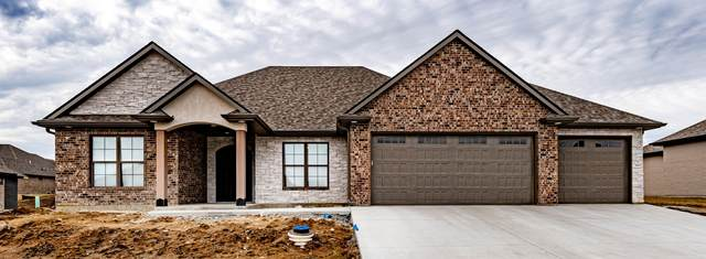 5955 Screaming Eagle Ln, Columbia, MO 65201 (MLS #398056) :: Columbia Real Estate