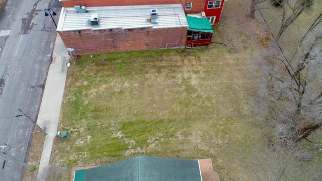 00000 Central St, Rocheport, MO 65279 (MLS #398168) :: Columbia Real Estate