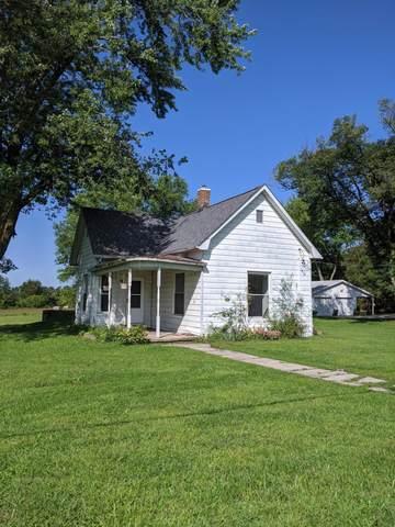 229 Main St, Prairie Home, MO 65068 (MLS #398308) :: Columbia Real Estate