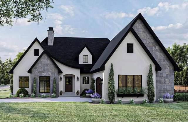 LOT 104 Everglades Dr. Forest Park Sub, Ashland, MO 65010 (MLS #398446) :: Columbia Real Estate