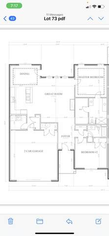 4908 Bradington Dr, Columbia, MO 65201 (MLS #398544) :: Columbia Real Estate