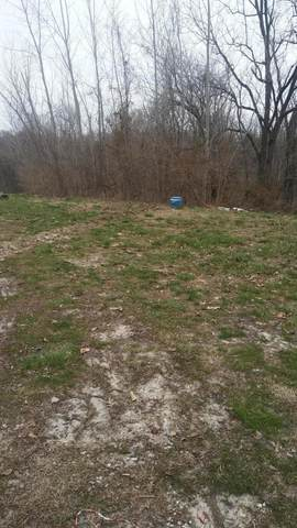 1019 Locust St, Boonville, MO 65233 (MLS #398550) :: Columbia Real Estate