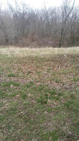 10 Boller Dr, Boonville, MO 65233 (MLS #398551) :: Columbia Real Estate