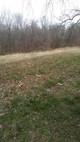 18 Boller Dr, Boonville, MO 65233 (MLS #398552) :: Columbia Real Estate