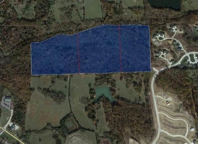 E Richland Rd, Columbia, MO 65201 (MLS #398564) :: Columbia Real Estate