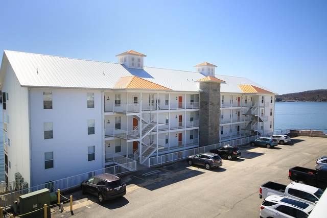 64 Knox Road Neptune-404 Rd, LAKE OZARK, MO 65072 (MLS #398586) :: Columbia Real Estate