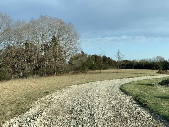7 Mystic Bluffs, Holts Summit, MO 65043 (MLS #398772) :: Columbia Real Estate