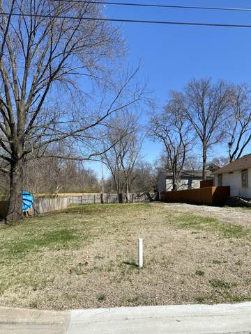 1203 Lakeview Ave, Columbia, MO 65201 (MLS #398819) :: Columbia Real Estate