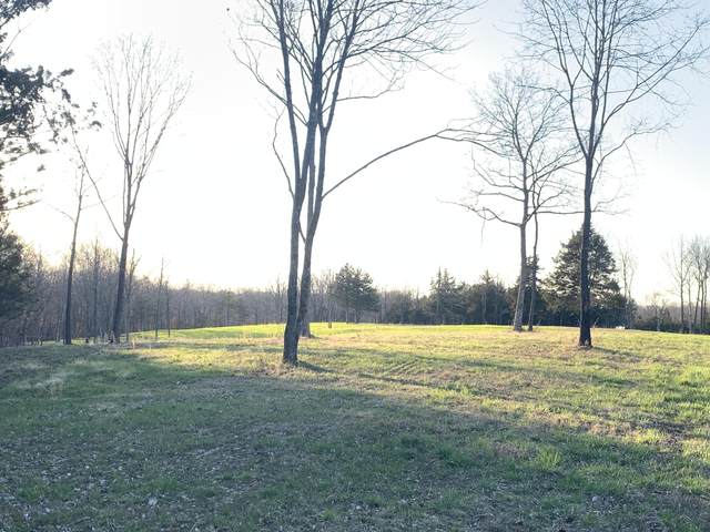 LOT 65.73 Eglin Dr, Holts Summit, MO 65043 (MLS #398822) :: Columbia Real Estate