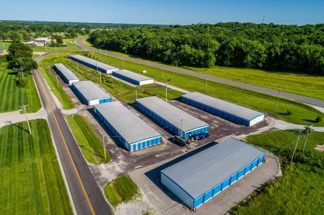 7205 W Hwy 40, Columbia, MO 65202 (MLS #398858) :: Columbia Real Estate