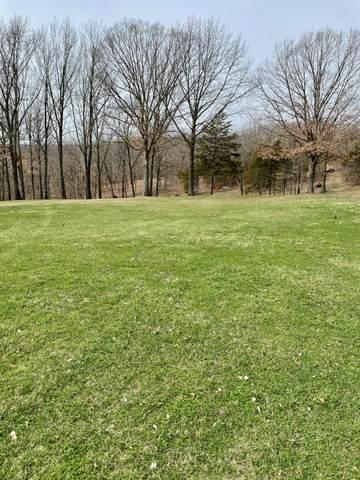 18501 S Albert Rd, Hartsburg, MO 65039 (MLS #398959) :: Columbia Real Estate