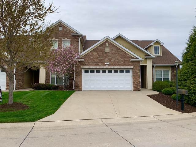 2407 Boulder Springs Dr, Columbia, MO 65201 (MLS #398980) :: Columbia Real Estate