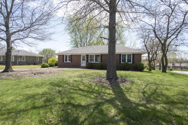 275 Major Terr, Holts Summit, MO 65043 (MLS #399096) :: Columbia Real Estate