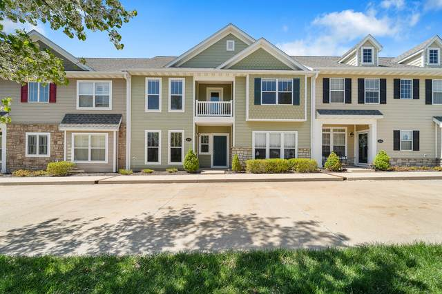 4116 Town Square Dr, Columbia, MO 65203 (MLS #399116) :: Columbia Real Estate