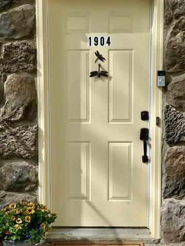 1904 Park De Ville Pl, Columbia, MO 65203 (MLS #399703) :: Columbia Real Estate