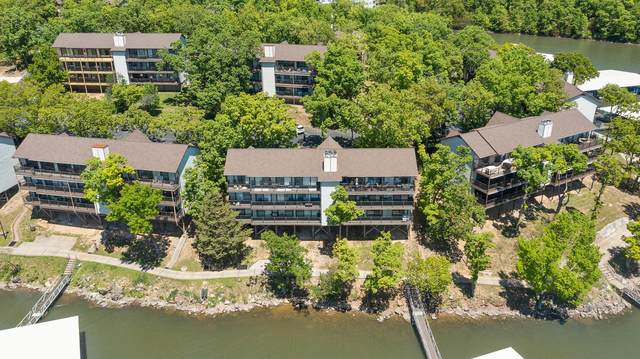 185 Circle Edge Dr 25- 1A, LAKE OZARK, MO 65049 (MLS #399803) :: Columbia Real Estate