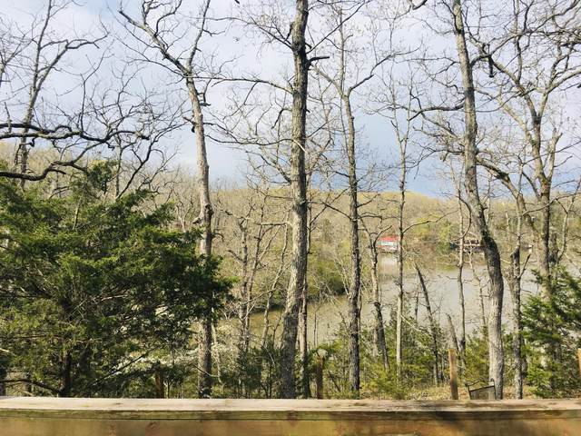 LOT 8 Eagle Trail, Steedman, MO 65077 (MLS #399820) :: Columbia Real Estate
