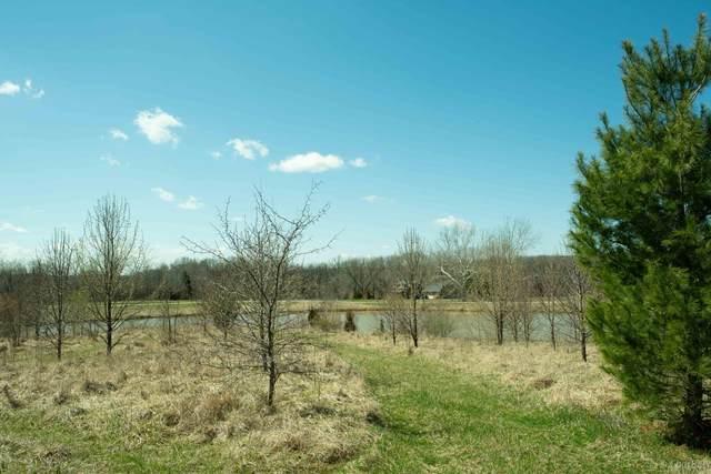2281 W Dripping, Columbia, MO 65202 (MLS #399862) :: Columbia Real Estate