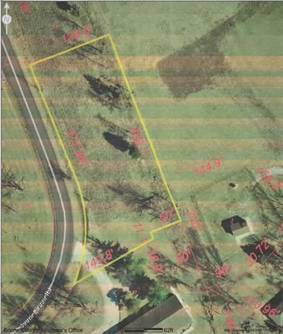 LOT 1 S Cowan Rd, Columbia, MO 65201 (MLS #400034) :: Columbia Real Estate