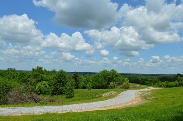 W Hwy Bb, Rocheport, MO 65279 (MLS #400419) :: Columbia Real Estate