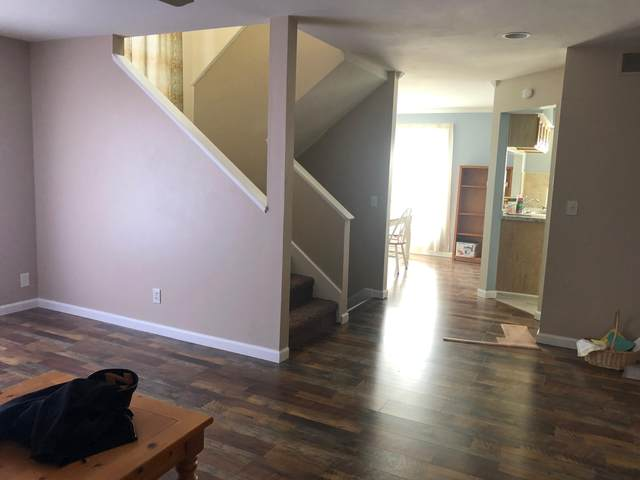 206 Cornerstone Ct, Columbia, MO 65203 (MLS #400427) :: Columbia Real Estate