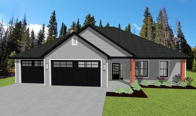 5880 Kingfisher Dr, Ashland, MO 65010 (MLS #400446) :: Columbia Real Estate