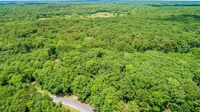 2455 E Clays Fork Rd, Columbia, MO 65202 (MLS #400513) :: Columbia Real Estate