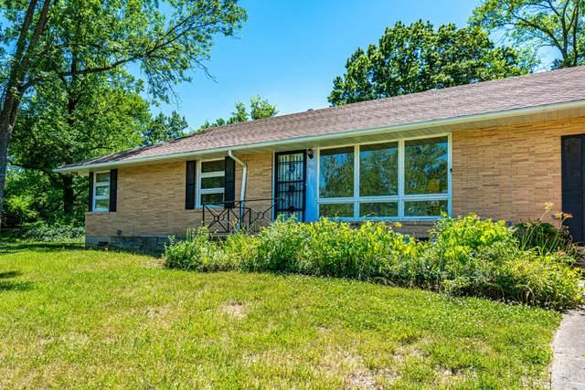 217 Orchard Ct, Columbia, MO 65203 (MLS #400607) :: Columbia Real Estate