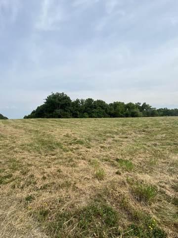 TRACT 4 S Rte A, Hartsburg, MO 65039 (MLS #400626) :: Columbia Real Estate