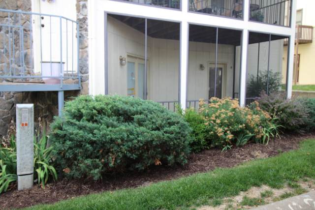 2602 Park De Ville Pl, Columbia, MO 65203 (MLS #400630) :: Columbia Real Estate