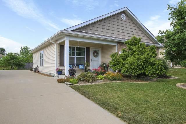4603 E Brynleigh Ct, Columbia, MO 65202 (MLS #400639) :: Columbia Real Estate