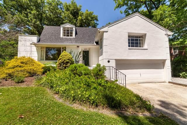 609 W Stewart Rd, Columbia, MO 65203 (MLS #400640) :: Columbia Real Estate