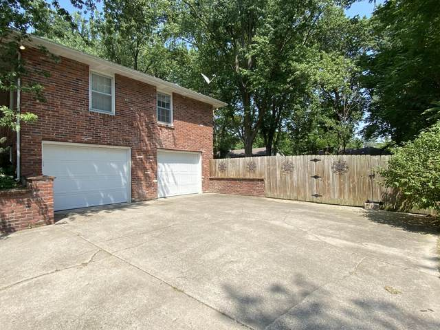 1500 W Lexington Cir, Columbia, MO 65203 (MLS #400642) :: Columbia Real Estate