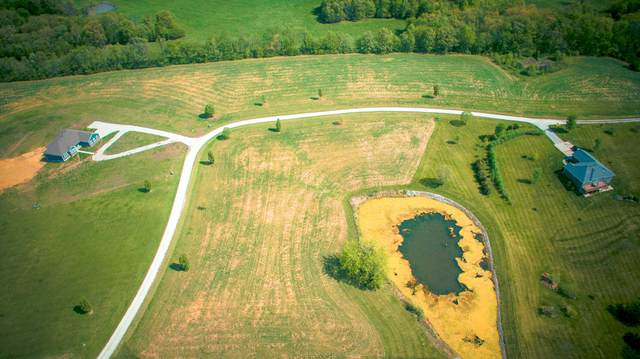 TRACT #28 Morningside Ln, Fayette, MO 65248 (MLS #400649) :: Columbia Real Estate
