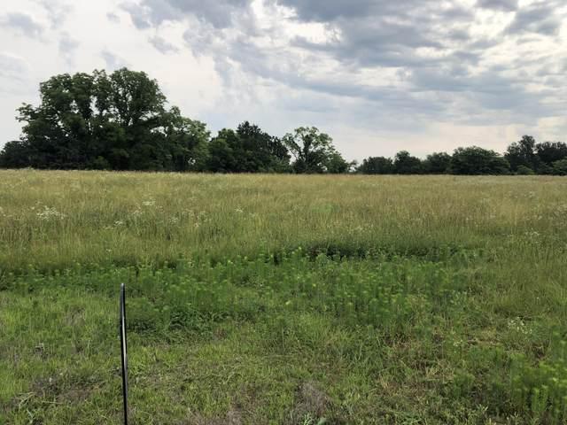TRACT #37 Meadow Lake Ln, Fayette, MO 65248 (MLS #400652) :: Columbia Real Estate