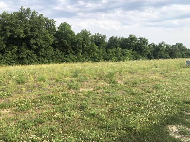 TRACT #38 Miller Ct, Fayette, MO 65248 (MLS #400653) :: Columbia Real Estate