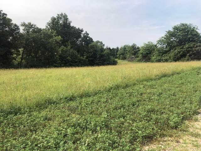 TRACT #42 Meadow Lake Ln, Fayette, MO 65248 (MLS #400656) :: Columbia Real Estate