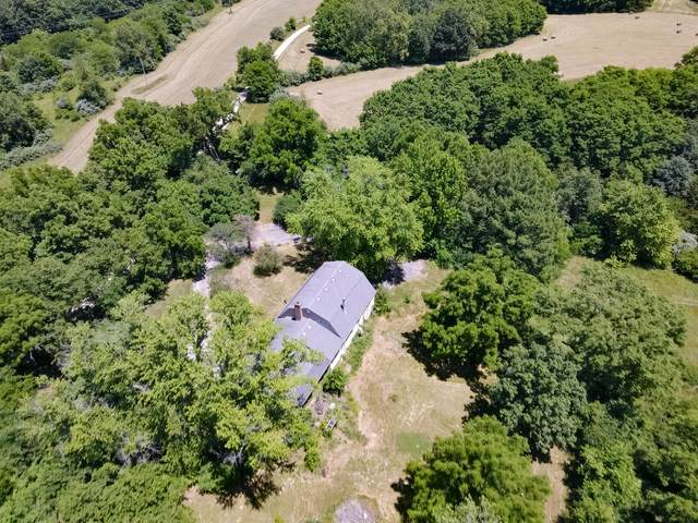 8010 W Goodson Dr, Columbia, MO 65202 (MLS #400658) :: Columbia Real Estate