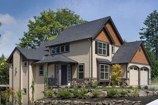 27 The Estates Of Kinderhook, Camdenton, MO 65020 (MLS #400660) :: Columbia Real Estate