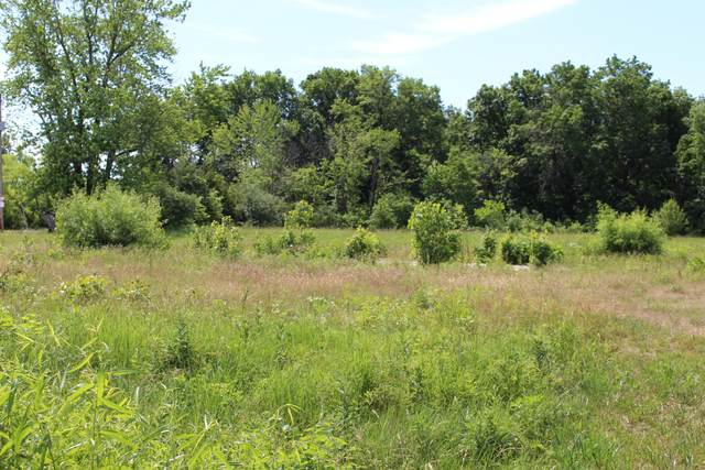 3AC State Road Jj, Moberly, MO 65270 (MLS #400756) :: Columbia Real Estate