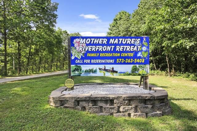 878 Garden Rd, Camdenton, MO 65020 (MLS #400920) :: Columbia Real Estate